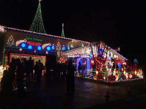 elk grove christmas lights top 28 garden grove christmas lights garden grove