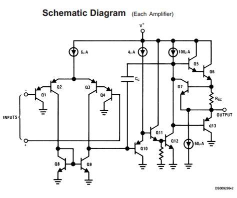 integrated circuit lm324n integrated circuit lm324n 28 images lm324n linear ic op dip14 integrated circuits on