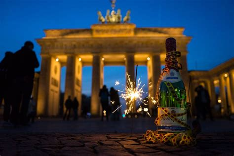 new year s eve in berlin 2016 berlin food stories