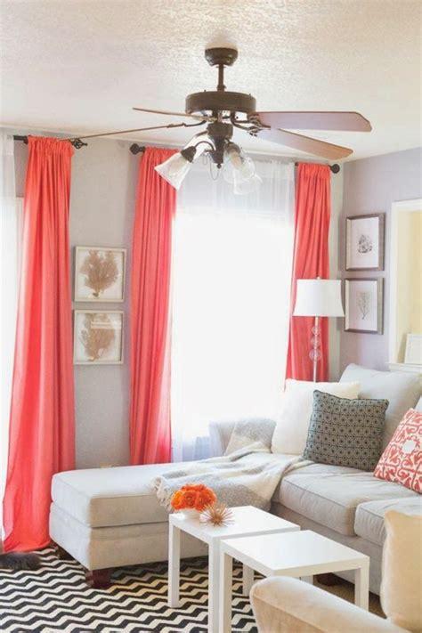 gardinen dekorationsvorschläge wohnzimmer wohnzimmer dekorationen f 252 r eine gem 252 tliche atmosph 228 re
