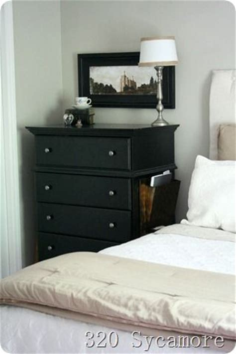 Bed With Dresser Attached by The World S Catalog Of Ideas