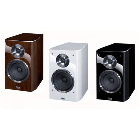 heco heco celan gt 302 bookshelf speakers gt302 from heco
