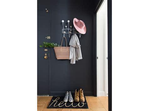 arredare un piccolo ingresso arredare l ingresso le soluzioni per valorizzarlo grazia it