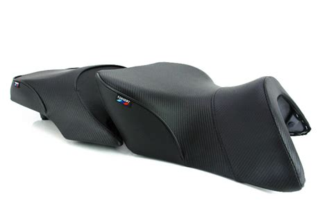 Sargent Upholstery by 05 08 Bmw R1200rt Sargent World Sport Seat Low Seat Height