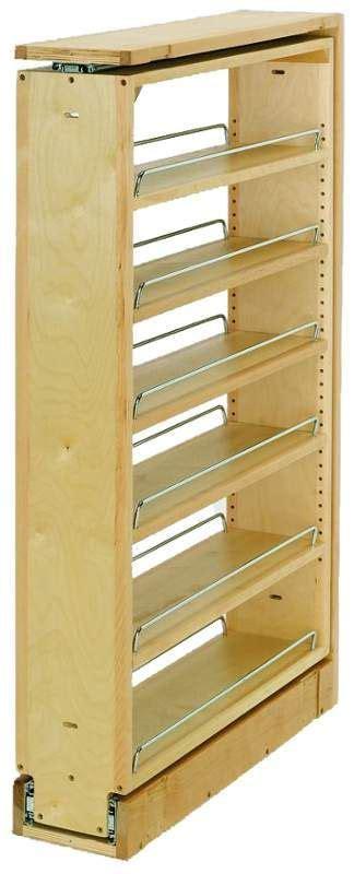 rev  shelf  tf  diy kitchen storage rev  shelf