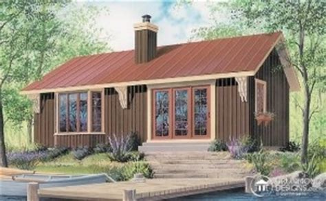craftsman cottage mother in law home for the home 9 best mother in law quarters floor plan images on