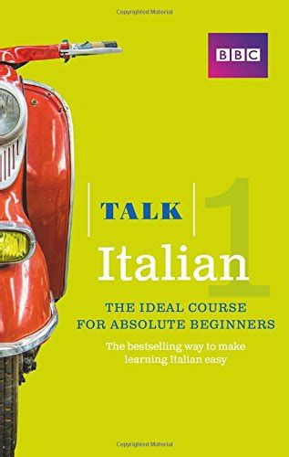 0008135916 collins gem italian phrasebook italian for beginners a practical guide to learn the