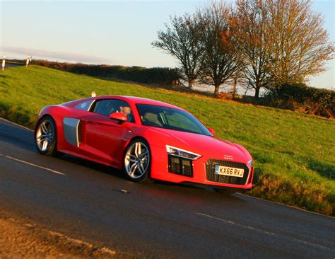 cost audi r8 audi r8 coupe 2015 running costs parkers