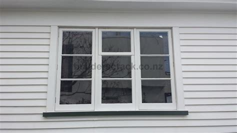 how much to replace windows in my house cost of changing windows in a house 28 images replacement windows home replacement