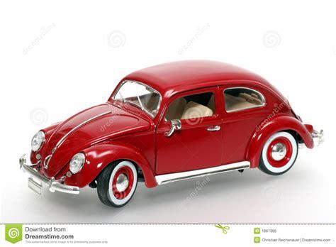 volkswagen classic models volkswagon toys videos