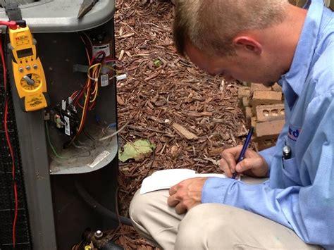 Bardi Heating, Cooling & Plumbing   Norcross, GA 30071   Angies List