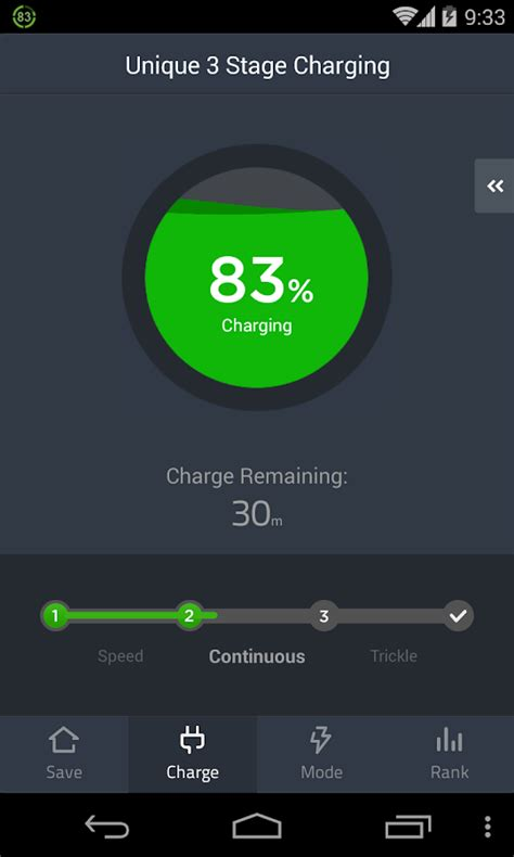 battery doctor for android tablets battery doctor battery saver android apps on play