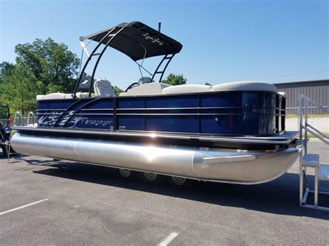 deck boat wake tower 2017 new starcraft sls3 with wake tower pontoon boat for