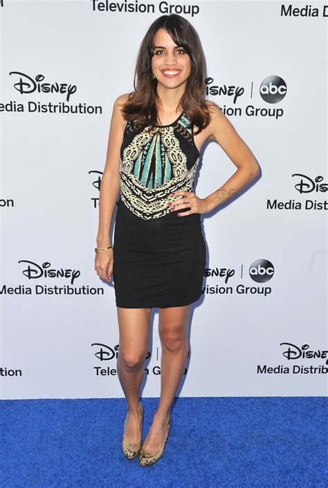 natalie morales wikipedia natalie morales actress update ed b on sports
