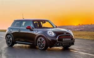 mini cooper 2016 wallpapers wallpaper cave