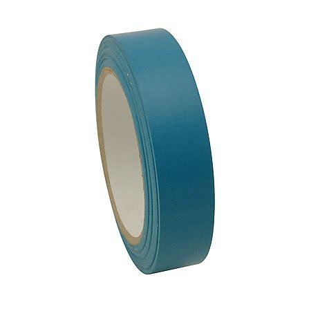 light blue vinyl tape findtape com product images for jvcc v 36 colored vinyl tape