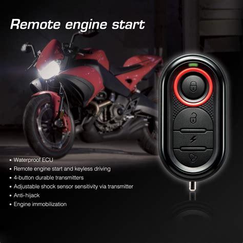 Aufkleber F R Motorroller by Online Kaufen Gro 223 Handel Motorroller Aufkleber Aus China