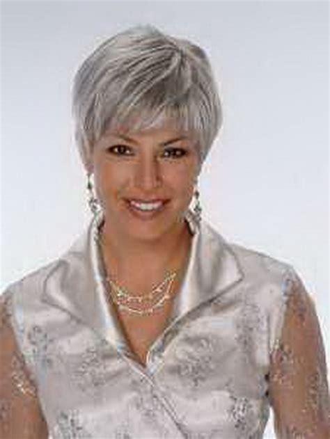 short grey hairstyles on older women google search short straight hair styles short gray hairstyles short