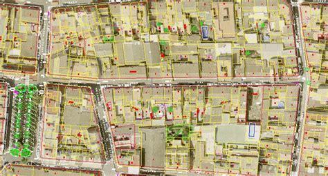 oficina virtual del catstro catastro daz daztopograf 205 a topograf 205 a cartograf 205 a y
