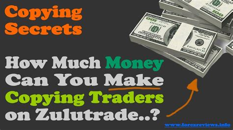how much money can you make a year flipping houses house how much can you make day trading forex