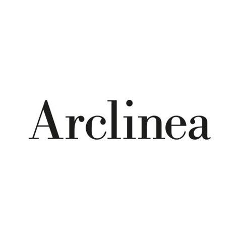 arclinea arredamenti arclinea arredamenti arclinea
