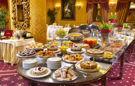 Dining Room Set With Buffet by Rome Hotel Special Offers Parco Dei Principi Grand Hotel
