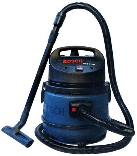 Xrobot Vacuum Cleaner Harga daftar harga vacuum cleaner sanyo terbaru juni juli 2016