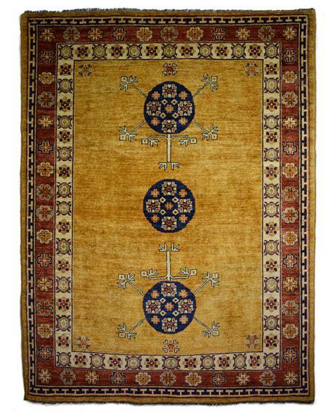tapijt ziegler perzisch tapijt ziegler 0052 persian gallery