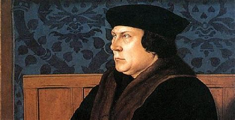 book biography thomas cromwell thomas cromwell biography childhood life achievements