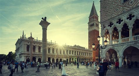 best way to learn italian for travel how to learn italian 5 top tips for italian learners