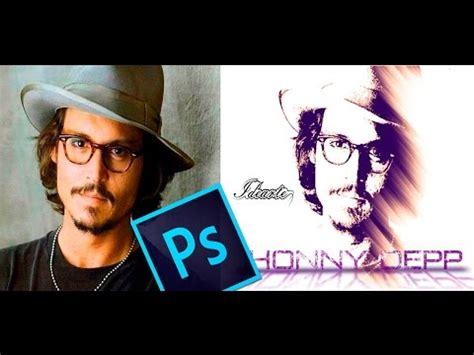 tutorial photoshop recortar silueta tutorial photoshop convertir una foto en silueta duotono