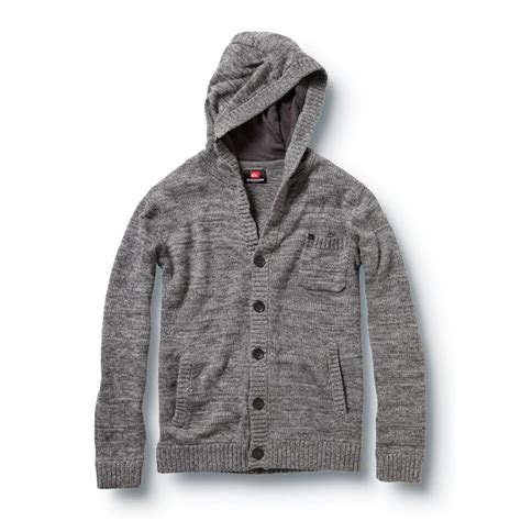 Sweater Quiksilver quiksilver sweater evo outlet