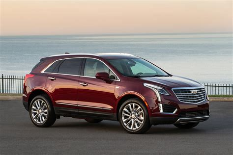 pictures of new cadillac cars cadillac srx 2017 pictures 2017 2018 best cars reviews