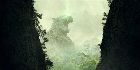 jumanji movie download utorrent jumanji welcome to the jungle free torrent torrents