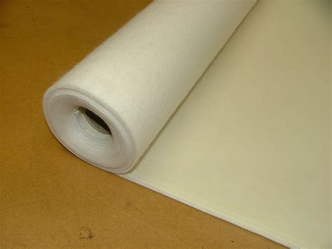 what is curtain interlining curtain bonded interlining