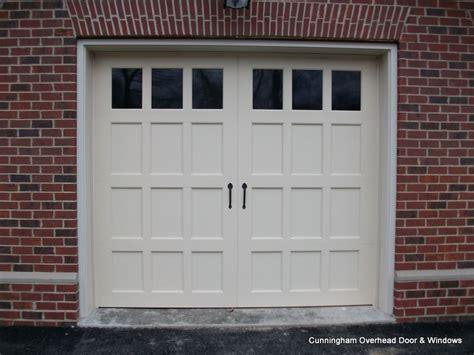 Cunningham Overhead Door Cunningham Garage Doors Wageuzi