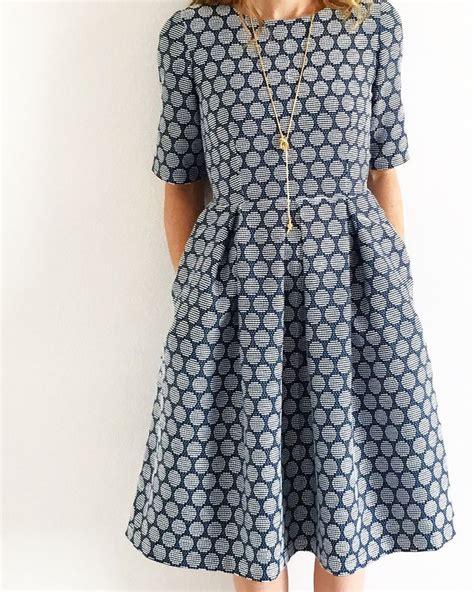 dress pattern maker online 17 best images about 2716 by mingo grace on pinterest