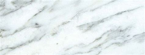 white granitkã che white marble www imgkid the image kid has it
