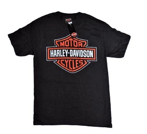 Tshirt Hurley Davidson harley davidson design t shirts studio design