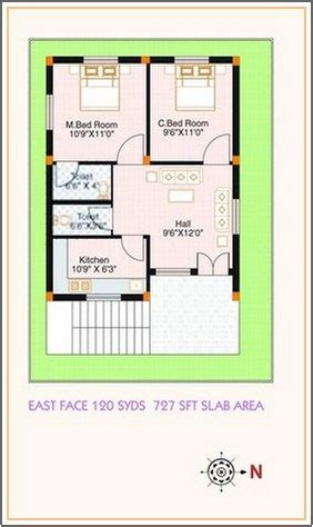 indian home design ideas with floor plan floor plans sri sri antahpuram sri sri gruhanirman