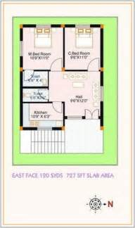 floor plans for houses in india floor plans sri sri antahpuram sri sri gruhanirman