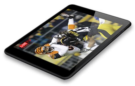 Tablet Advan Vandroid T5c harga spesifikasi advan vandroid t5c harga spesifikasi advan