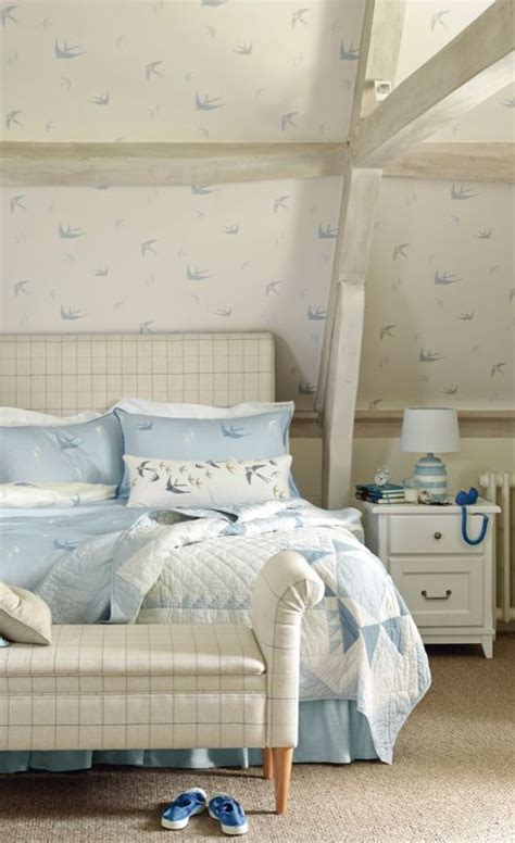 blue and cream bedroom 219 best images about laura ashley on pinterest sailor