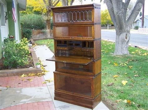 lawyers bookcase for sale antique lawyer barrister bookcases for sale antique