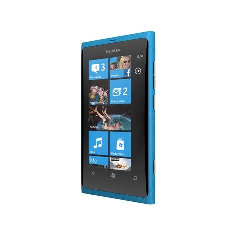 nokia lumia nokia lumia 800 und nokia lumia 710 vorgestellt