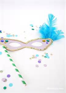 Mardi Gras Mask Template by Free Printable Mardi Gras Mask Templates