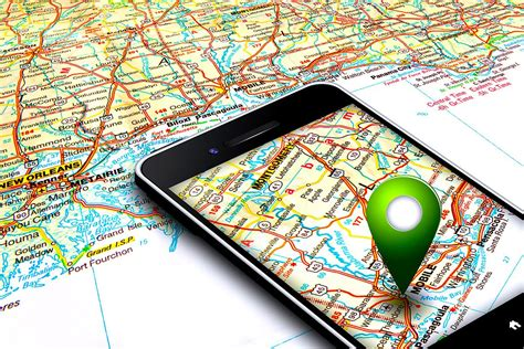 mobile tracker gps how a gps tracker can benefit you centrinity
