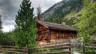 Thomas Kinkade Home Interiors Unique Log Cabin Interior Designs Trend Home Design And