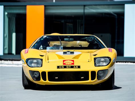 68 ford gt40 68 ford gt40 racing dledmv