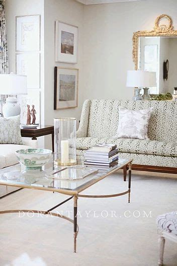eileen taylor home design inc 24 best holladay home images on pinterest design firms